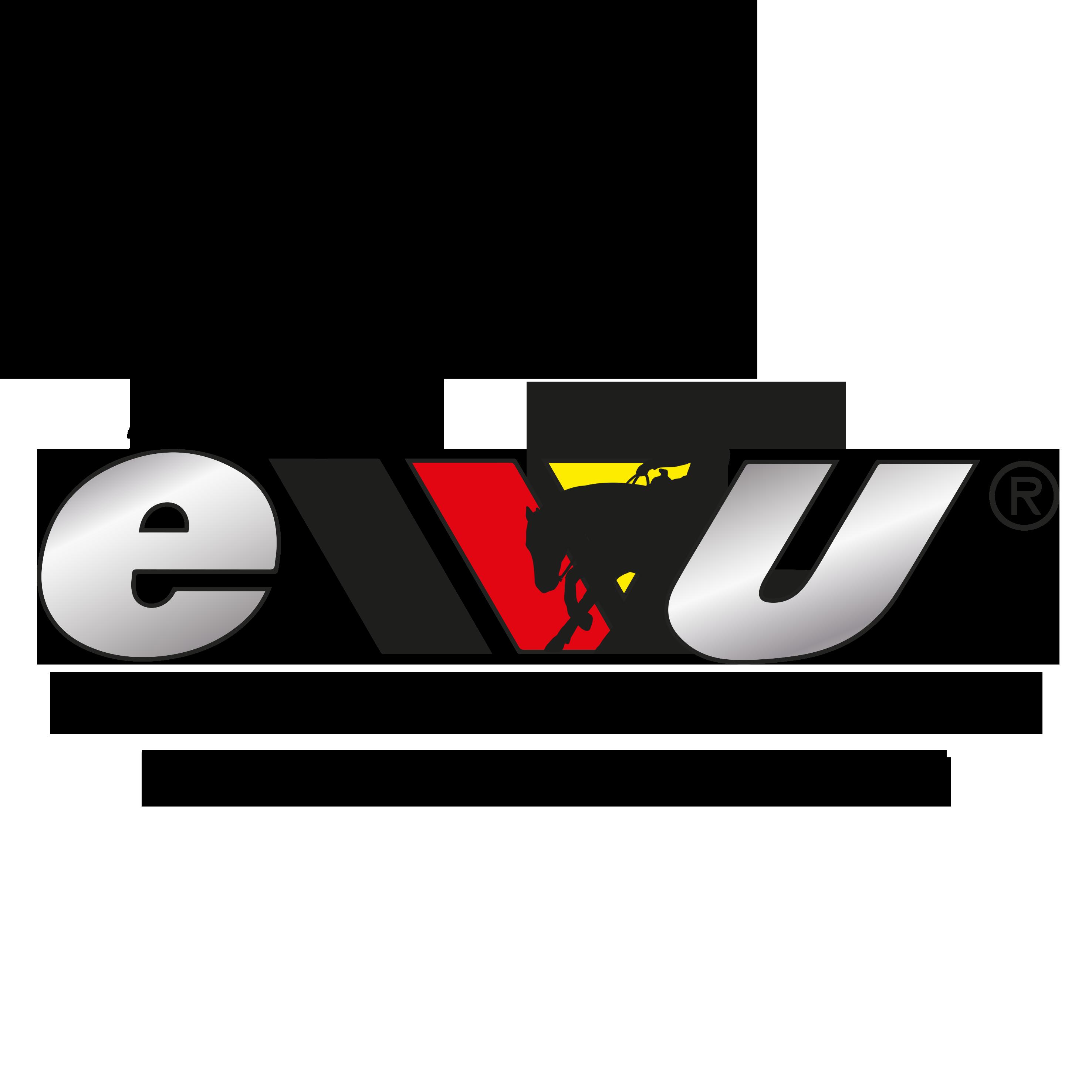 EWU Bremen Niedersachsen e.V.